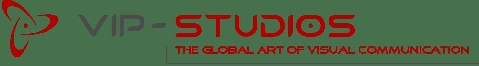 VIP-Studios_Umzug