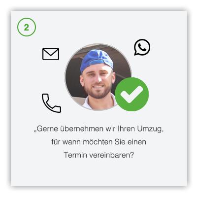 umzugsfirma_in_der_nähe